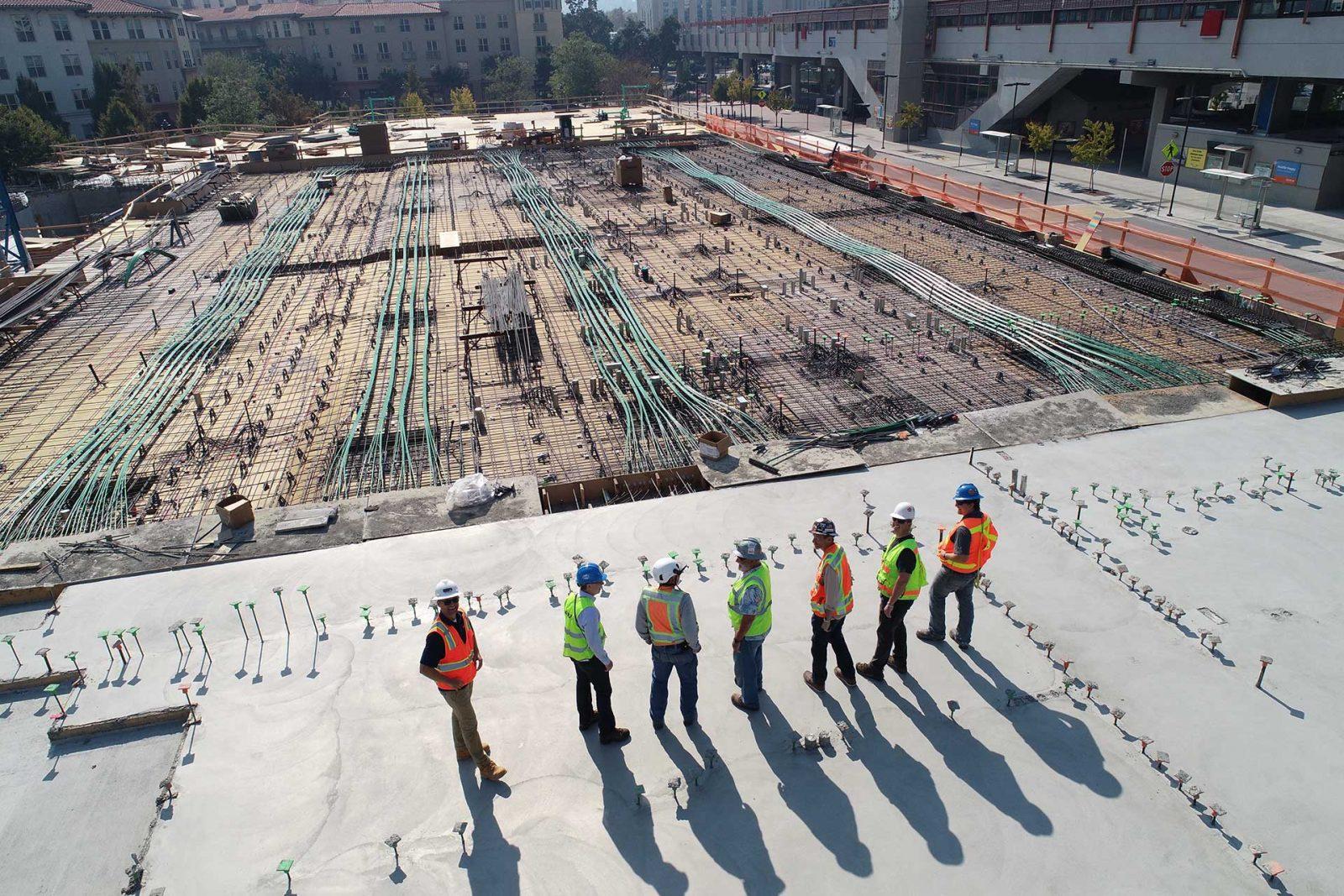 Kalp Construction