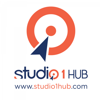 Studio 1 Hub