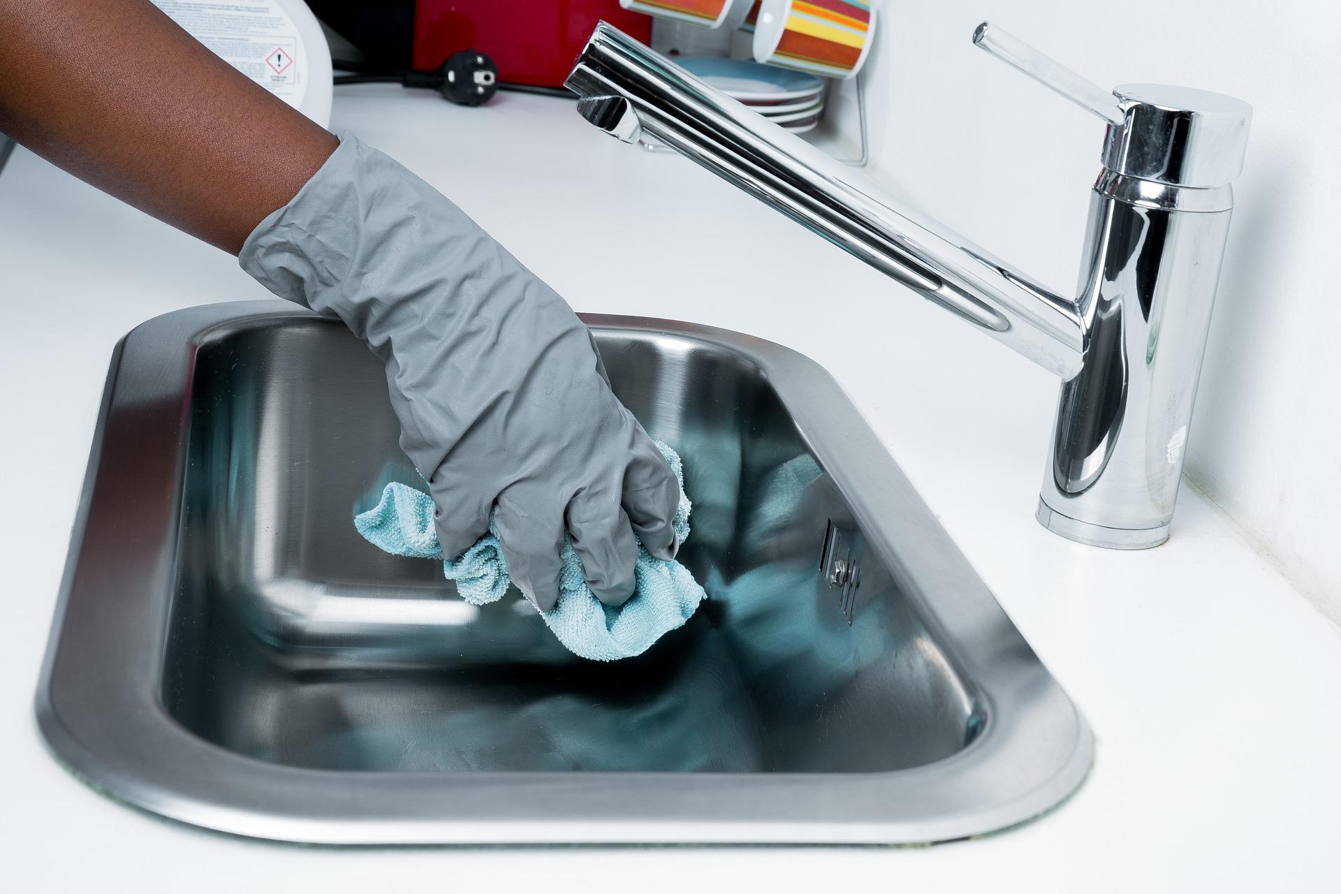 Domestic Services
