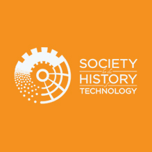 Society for the History of Technology
