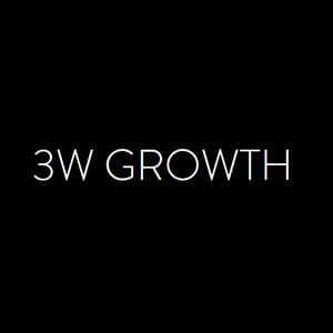 3w Growth Ltd