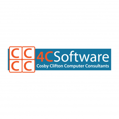 4C Software