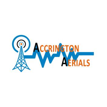 Accrington Aerials Ltd