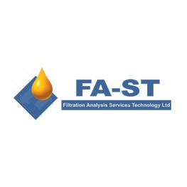 FA-ST Filtration Analysis Services Technology Ltd