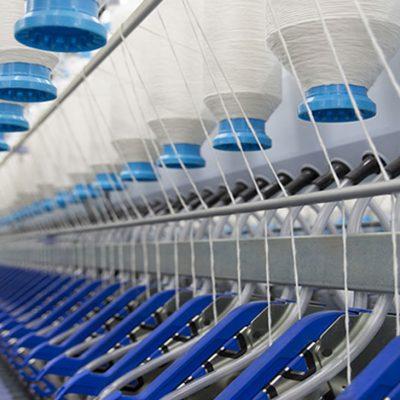 Kallam Textiles Limited