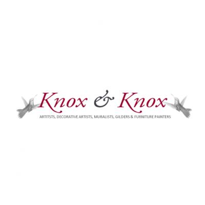 Knox and Knox