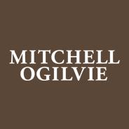 Mitchell Ogilvie Menswear