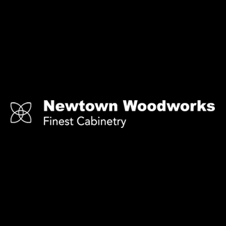 Newtown Woodworks