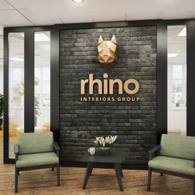 Rhino Interiors Group