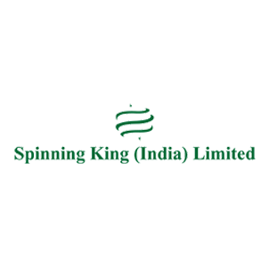 Spinning King India Limited