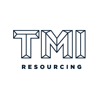 TMI Resourcing