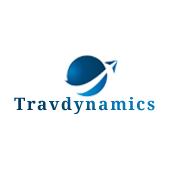 Travdynamics