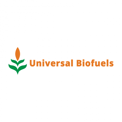 Universal Biofuels Private Limited