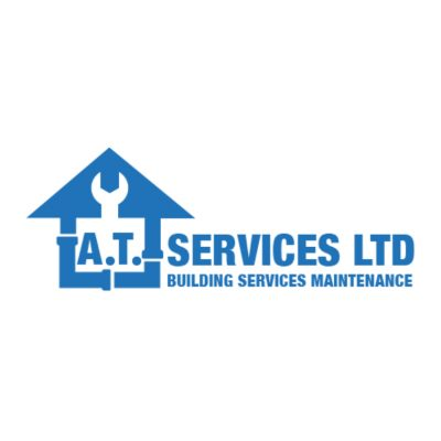 A. T. Services Ltd
