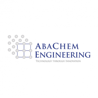Abachem Engineering Ltd