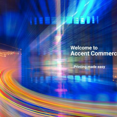 Accent Commercial Resources Limited