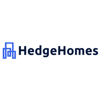 HedgeHomes