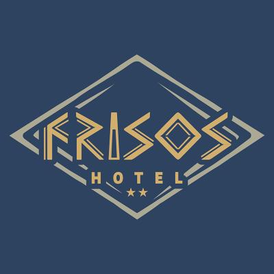 Hotel Frisos
