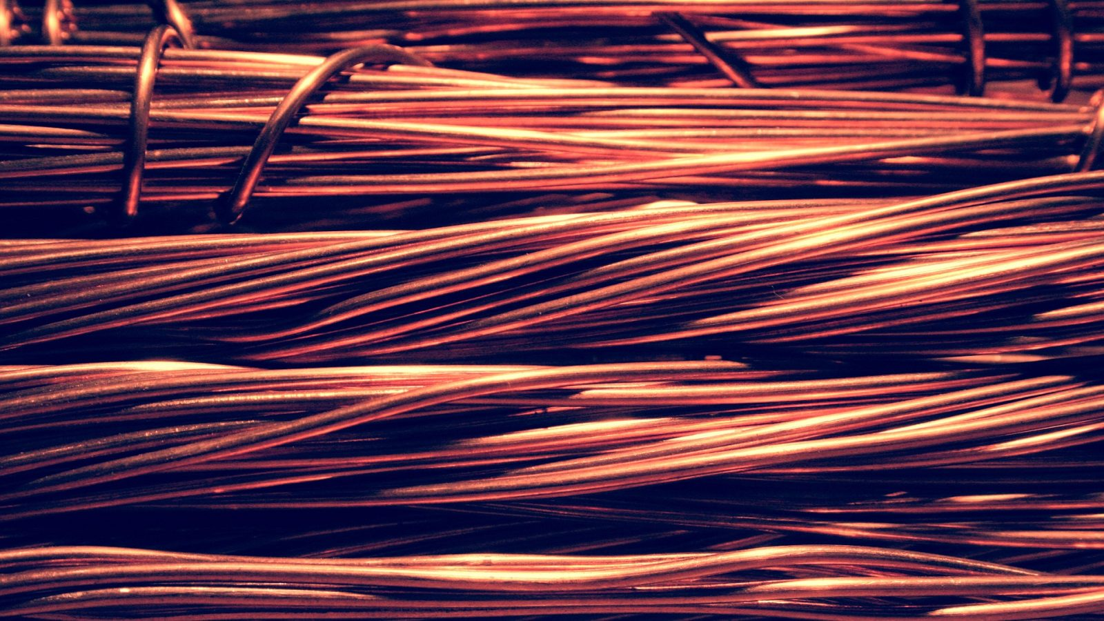 International Copper Association India