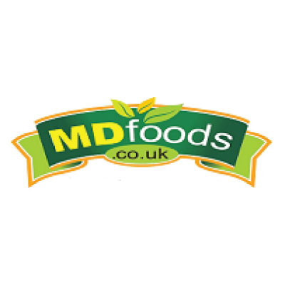 MDFoods.co.uk