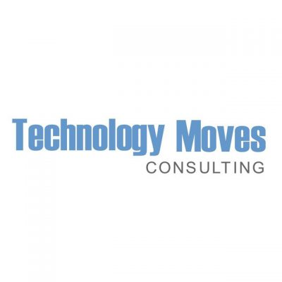 Technology Moves Ltd