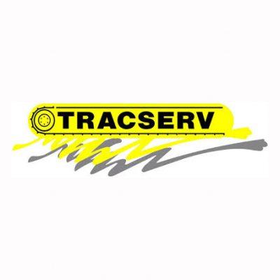 Tracserv Pty Ltd