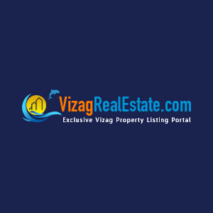 VizagRealEstate.com