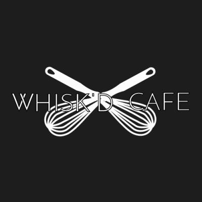 Whisk'D Cafe
