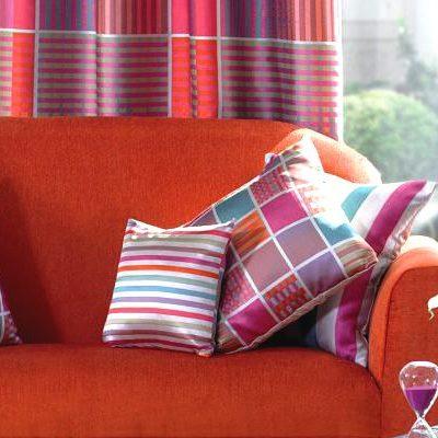 Akshaya Textile