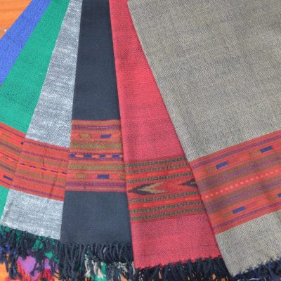 The Himalayan Weavers Handloom and Handicrafts Industrial Co-operative Society Ltd.