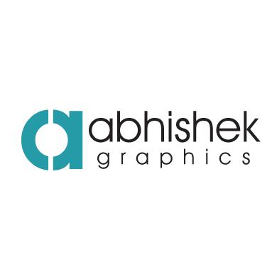 Abhishek Graphics