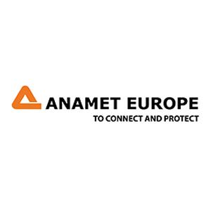 Anamet Europe B.V.