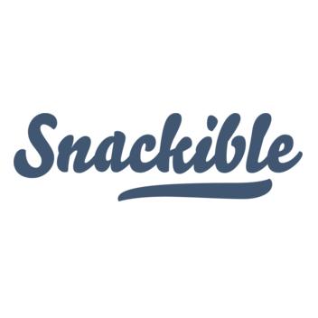 Snackible