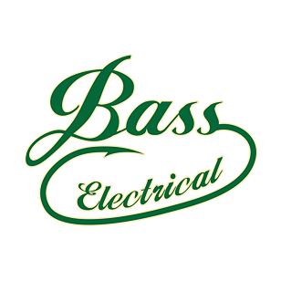 Bass Electrical Contracting