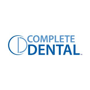 Complete Dental