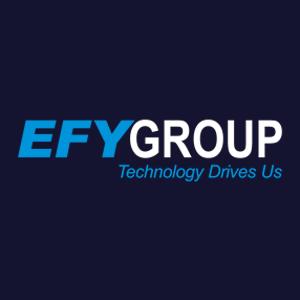 EFY Enterprises Pvt Ltd
