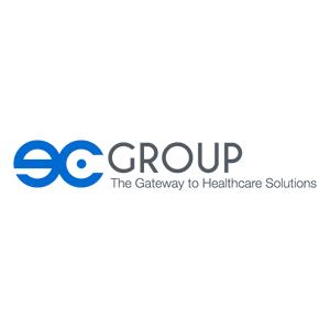 Eastern Corridor Group