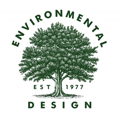 Enviromental Design Inc.