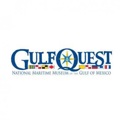 GulfQuest
