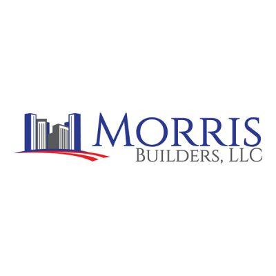 Morris Builders, LLC