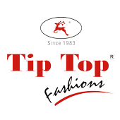 Tip Top Fashions Private Limited
