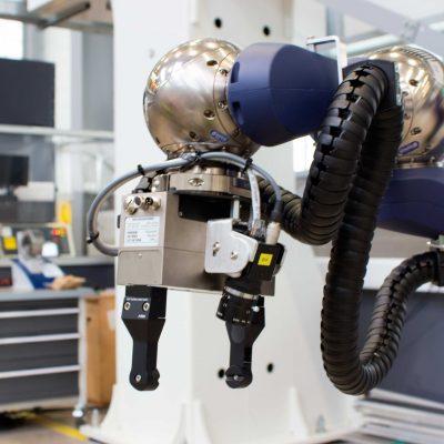 Robotnik Automation S.L.L.