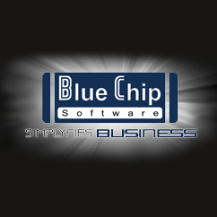 BlueChip Software