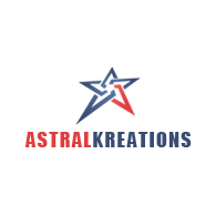 Astral Kreations