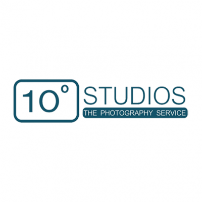 Ten Degree Studios