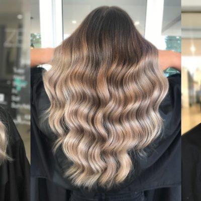 Zephyr Hair Co