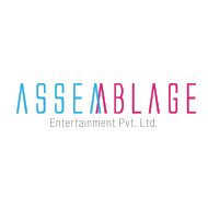 Assemblage Entertainment Private Limited