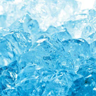 Lanka ICE