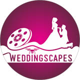 Weddingscapes
