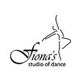 Fiona's Studio of Dance